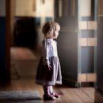 В Кировской области утвержден механизм по выявлению детей, находящихся в опасной жизненной ситуации