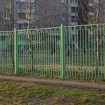 В Кирове эксгибиционист приставал к 5-летним девочкам в детском саду