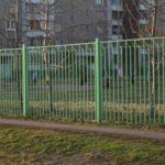 В Кирове возбудили дело в отношении эксгибициониста, пристававшего к 5-летним девочкам в детском саду