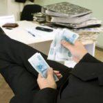 Директор МУПа в Юрьянском районе заключил с собой договор аренды и получил незаконный доход в 100 тысяч рублей