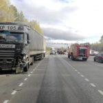 В Кировской области осужден участник ДТП, виновный в гибели беременной женщины