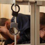В Кирово-Чепецке будут судить двух братьев, избивших сотрудников полиции