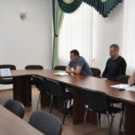 Энергетики рассказали представителям малого и среднего бизнеса Кировской области о процедуре технологического присоединения к электросетям