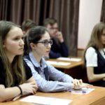 В Кировской области государственные школы дают больше возможностей для обучения детей