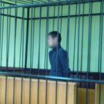 Житель Кирса признан виновным в угрозе убийством малолетней девочке