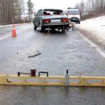 В Коми осудили жителя Кирово-Чепецка, устроившего смертельную аварию