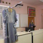 В Кировской области прошел профориентационный конкурс для школьников «Проект как шаг в профессию»