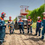 МРСК Центра и МРСК Центра и Приволжья в выходные и праздничные дни усилят контроль над работой энергосистемы