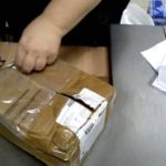Житель Кирова вместо купленной в интернете книги получил пачку с геркулесовой крупой