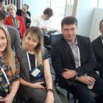 Руководители «Кванториума» Кировской области приняли участие в образовательной сессии в Сколково