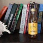 Кировчанин продает бутылку лимонада за 4,5 млн рублей