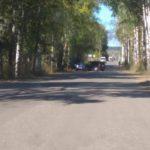 Жительница Лузы признана виновной в ДТП, повлекшем смерть 7-летней девочки