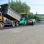 Дорожный миллиард на ремонт улиц достался «Гордормостстрою» и «Вятавтодору»