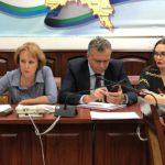 Минздрав Кировской области еженедельно проводит прямые линии по вопросам льготного лекарственного обеспечения