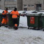 В Кировской области озвучили новые «мусорные» нормативы