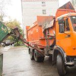 В Кировской области выявлены факты начисления платы за мусор в населенных пунктах, в которых услуга не оказывалась