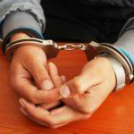 В Кирове осуждён 26-летний мужчина за приобретение и хранение наркотических средств