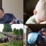 Итоги недели: задержание беглого кировского депутата, обнаружение тела новорожденной и мусорные «нормативы»