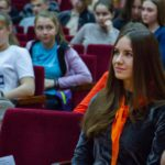 Оричевские школьники обрели наставников