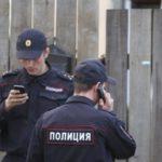 Стали известны подробности гибели новорожденной девочки в Подосиновском районе
