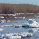 На неделе в Кировской области обещают снег