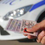 В Фалёнском районе через суд лишают прав 5 граждан, страдающих алкоголизмом