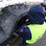 Смертельные ДТП, совершенные пьяными водителями, предложили приравнять к убийствам