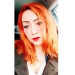 В Кирове пропала 32-летняя женщина