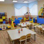 В Кирове мошенники продают путевки в детские сады города