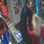 В Кирове мужчина, угрожая ножом, похитил в магазине алкоголь и сигареты