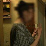 В Кирове трое мужчин ворвались в квартиру, избили хозяев и попытались вынести холодильник