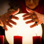 В Омутнинске осуждена женщина за хищение денег у пенсионеров при проведении «экстрасенсорного ритуала»