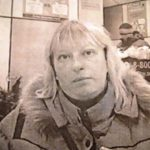 В Кирове полицейские разыскивают женщину, подозреваемую в мошенничестве