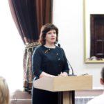 Министр образования Кировской области рассказала, как сдать ЕГЭ на 100 баллов