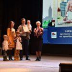 В Кирове молодым семьям раздали недействительные сертификаты на жилье