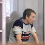 В Кирове судят водителя, сбившего насмерть 10-летнюю девочку у ТЦ «Макси»