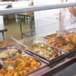 В Верхнекамском районе осуждена шеф-повар, по вине которой отравилось 20 школьников