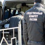 Житель Котельничского района в ходе ссоры убил сына своей сожительницы