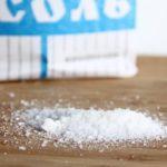 Житель Подосиновца вместо компьютерных комплектующих получил две пачки соли
