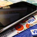 Кировчанка поверила «сотруднику банка» и потеряла 50 тысяч рублей