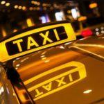В Кировской области перевозчиков-нарушителей оштрафовали на 2,2 млн рублей