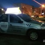 В Кирове таксист попытался изнасиловать пассажирку: следком проводит проверку
