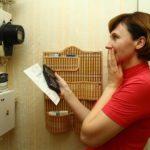 Глава РСТ рассказал о росте тарифов на тепло и электричество в Кировской области в 2019 году