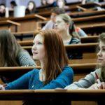 В Кировской области внесены изменения в условия заключения договоров о целевом обучении студентов