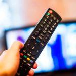 Кировская область перешла на цифровое телевещание