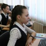 В Кировской области стартовала онлайн-олимпиада по математике