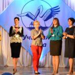 За звание «Учитель года Кировской области» поборются 55 педагогов