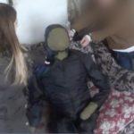 В Яранске местный житель убил знакомого ударом бутылкой по голове