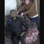 В Яранске осудили молодого человека, который убил и ограбил местного жителя