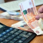 Лебяжская автоколонна выплатила задолженность по зарплате работникам в полмиллиона рублей